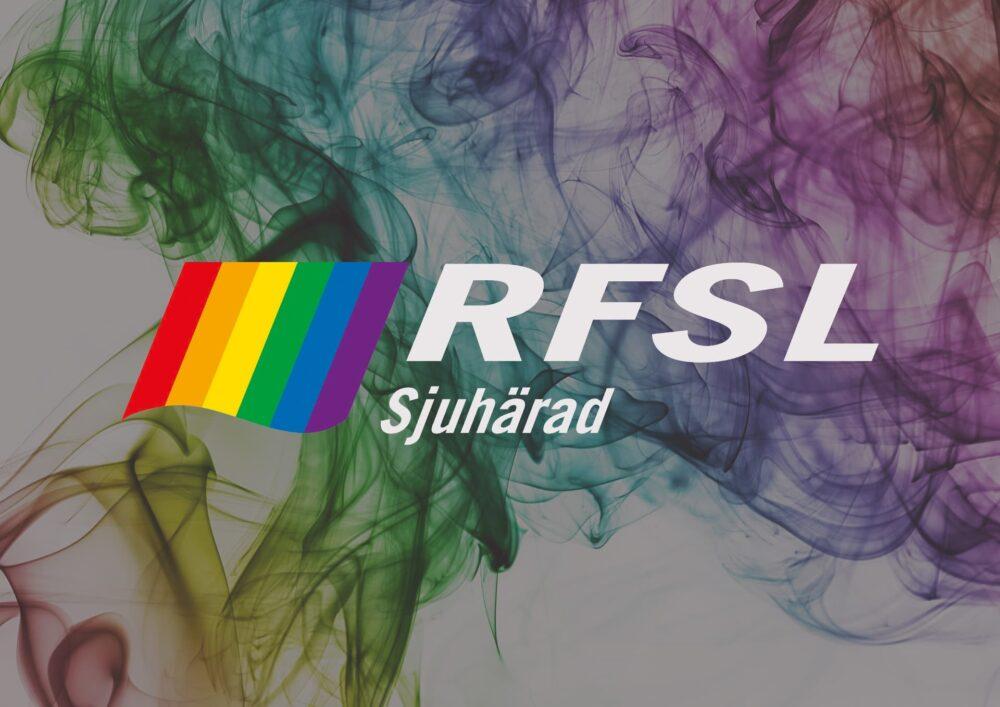 RFSL Sjuhärad