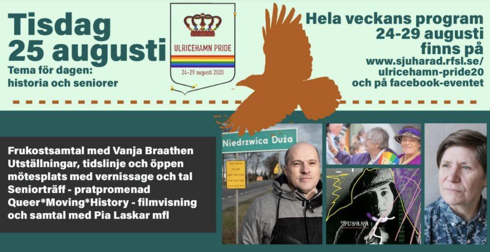 Ulricehamn_Pride_2020_Facebookbild