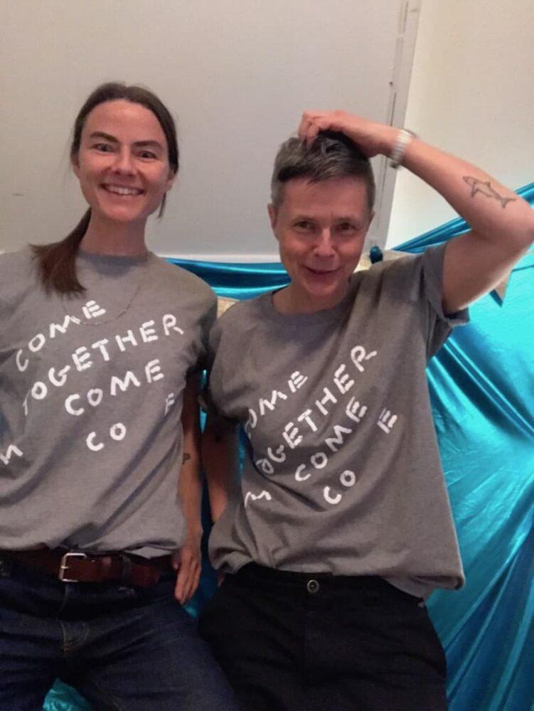 CT_T-shirt 2020