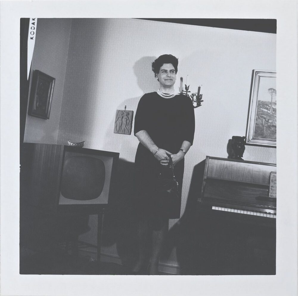 Eva-Lisa Bengtsson