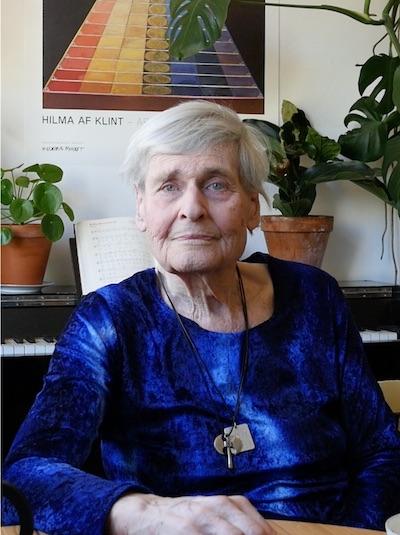 Eva_Lisa Bengtson