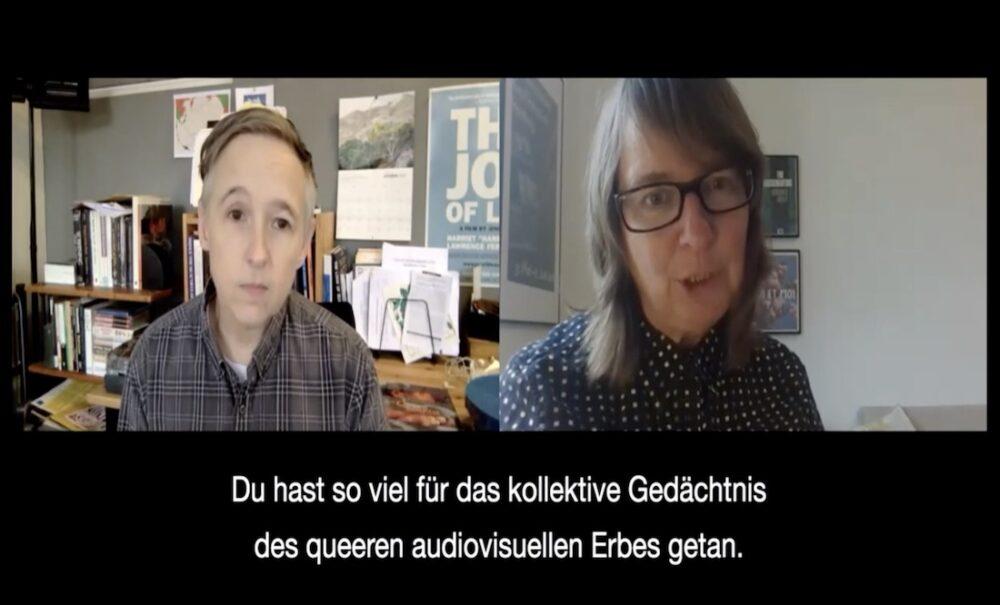 Jenni_Olson_Dagmar_Brunow