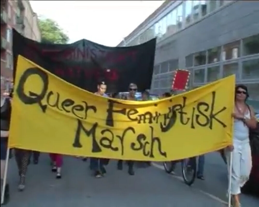 Queer Moving History 2